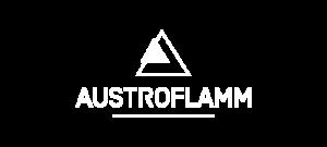 Logo van Austroflamm