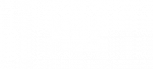 Jidé logo