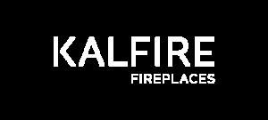 Kalfire logo