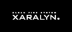 Xaralyn Logo