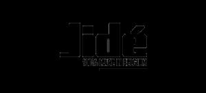 Logo van Jidé